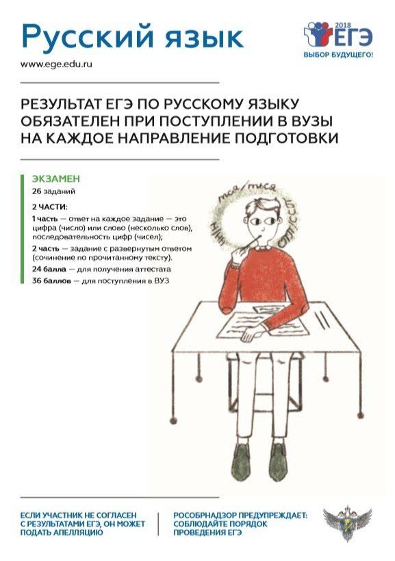 Издательство лицей-в комплексные задания к текстам 2 класс скачать